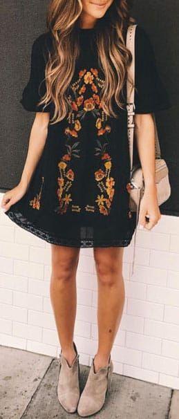 Über 25 Sommeroutfits zum Anziehen, #outfits #summer # wear – Sommer Dresses Mode
