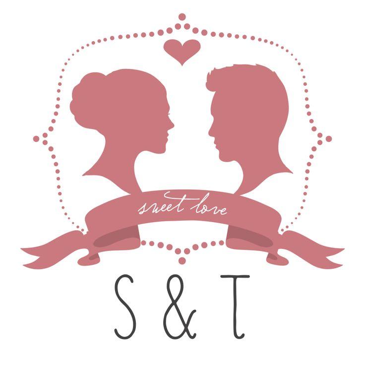 Bespoke-Bride: Wedding Blog   http://www.bespoke-bride.com