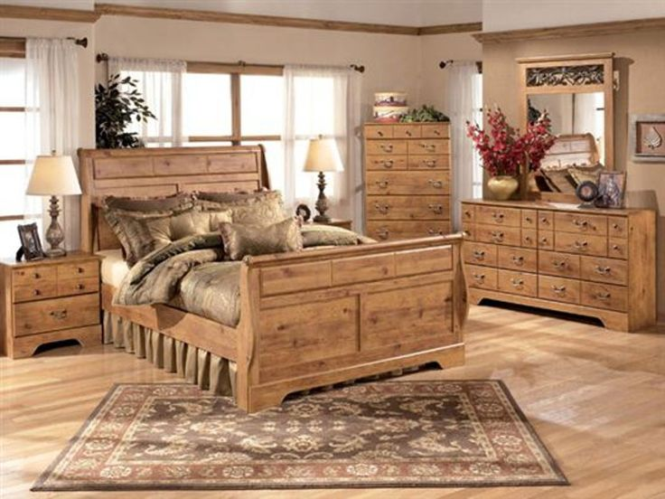 ashley furniture king bedroom set prices - interior paint colors bedroom Check more at http://thaddaeustimothy.com/ashley-furniture-king-bedroom-set-prices-interior-paint-colors-bedroom/