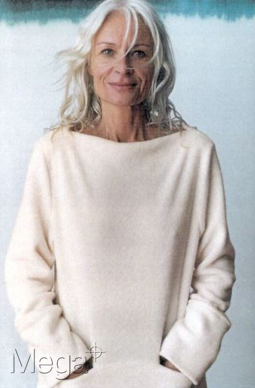 Sigrid Rothe, aging, aging gracefully, positive aging, grey, gray, silver, 50+, baby boomers, baby boomer, generation, senior, seniors, retirement, KAA-Boomer, KAA-Boomers, KAA-Boom, inspiration, lifestyle, motivation, fashion, beauty, style http://www.workplaceinstitute.org http://kaa-boom.com