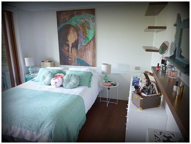 7 best conjunto de cajoneras para dormitorio juvenil images on pinterest chest of drawers - Cajonera para dormitorio ...