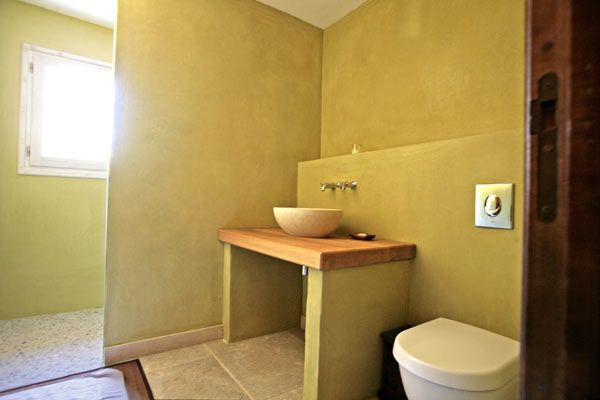 29 best images about chambre deco on pinterest. Black Bedroom Furniture Sets. Home Design Ideas