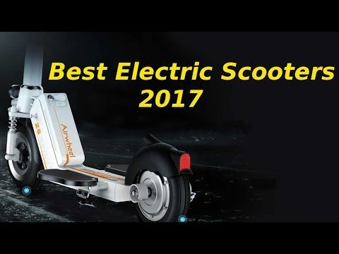 25 Best Ideas About Electric Scooter On Pinterest