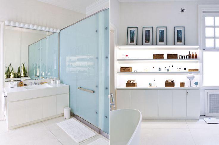 Muebles Baño Barugel Azulay : Ideas destacadas sobre espejo biselado en