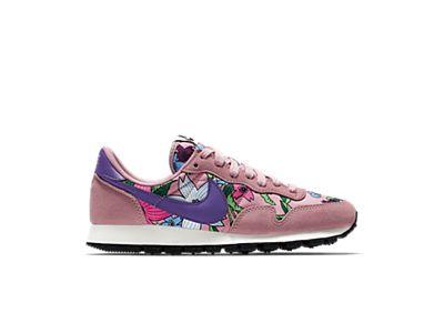 Nike Air Pegasus 83 Print Women's Shoe