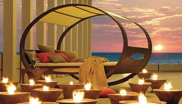 Bett, Schlafzimmer, Wohnträume, Süße Träume, Himmel, Hängematten Im Freien,  Hängematten, Außen Lounge, Outdoor Plätze