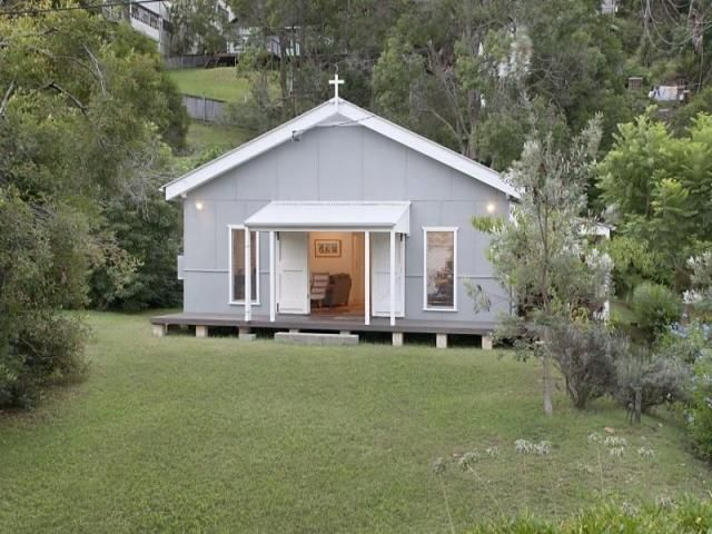 2 Bay St, Patonga, NSW 2256 Sold $915,000 Feb 2015
