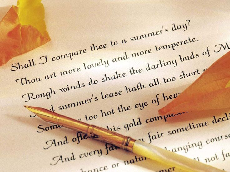 6d3835ca1aba4dd23dcb6b2aa70b09df shakespeare sonnets william shakespeare - Download Wallpaper of sad love poetry HD - Wallpaper of sad love poetry Downl...