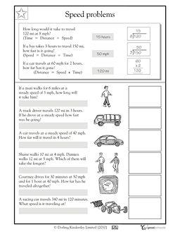 speed distance time math worksheets ks3 speed distance time worksheet by drhazelmaths teaching. Black Bedroom Furniture Sets. Home Design Ideas