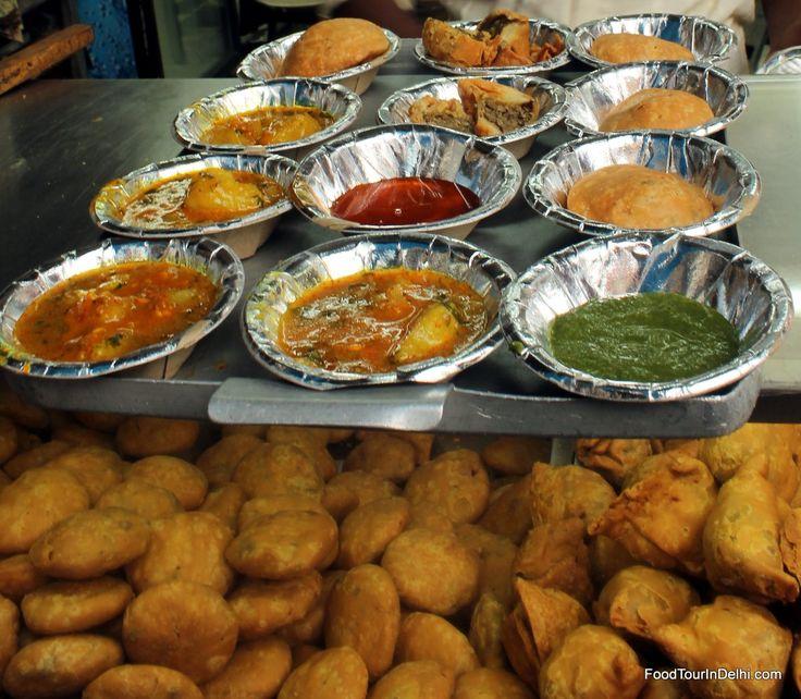 43 Best Kerala Food Tour Images On Pinterest