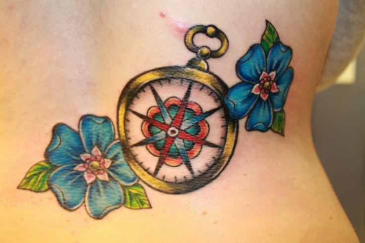 Sarahs tattoo 153 with images moon tattoo blue moon