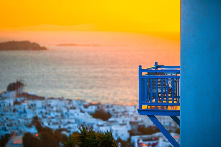 For many, this year's #summer is already over, but for those lucky few who get to be in #Greece, #September has some great things in store for you!