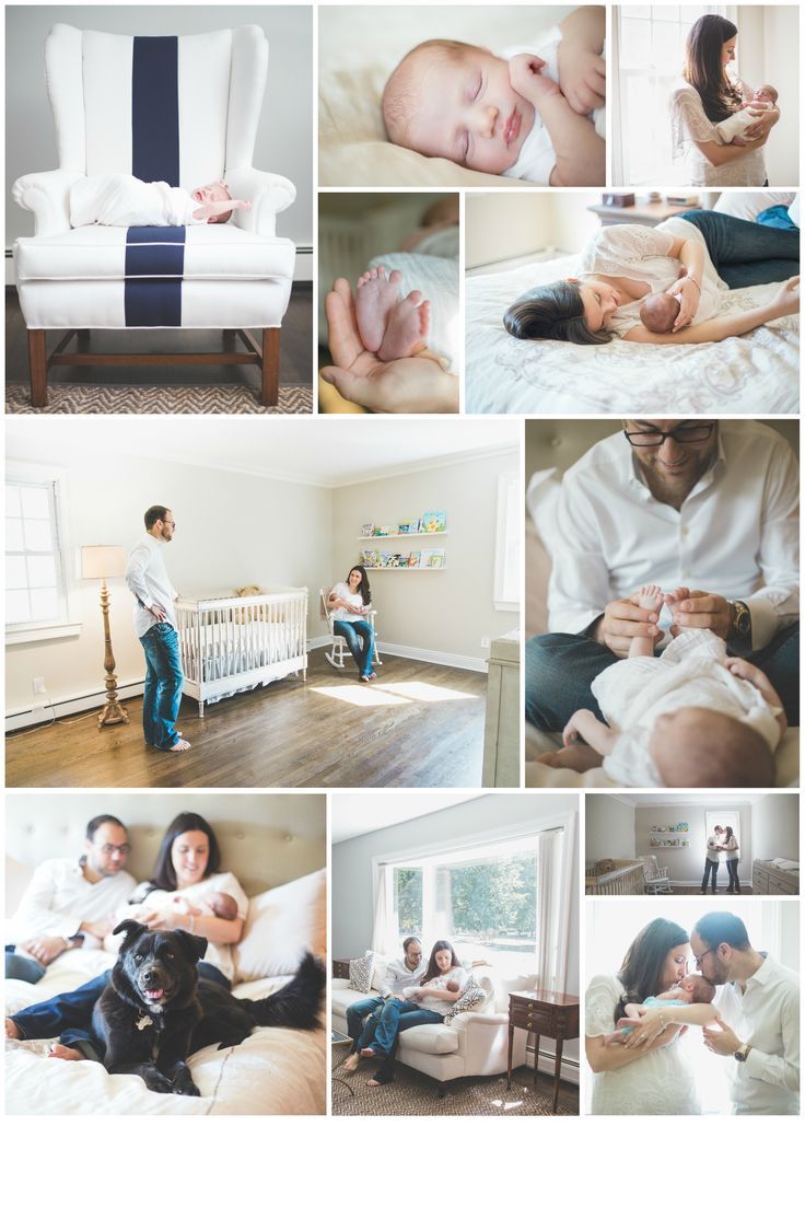 20 best Newborn Photo Ideas images on Pinterest | Newborn pictures ...