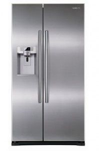 At first glance, some refrigerators may look exactly just like each other, particularly those with similar models. However, their similarities are only on the exterior, since each refrigerator comes with its unique mechanism and ...