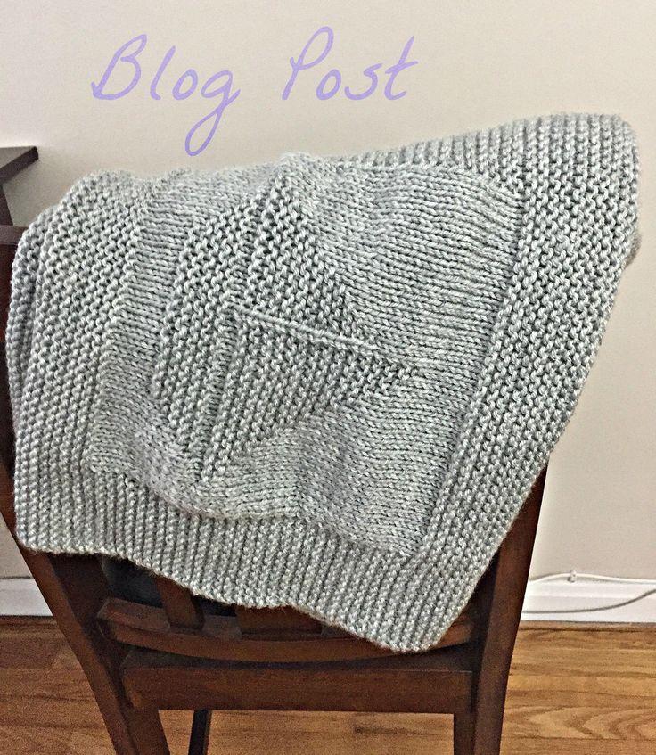 Baby Bliss Blog Post