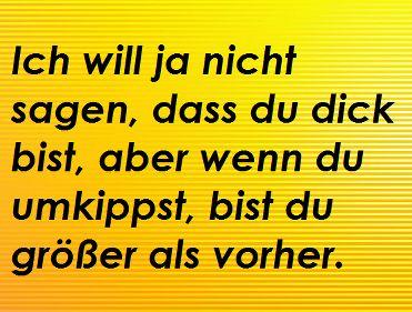 funpot: dick.png von Funny53