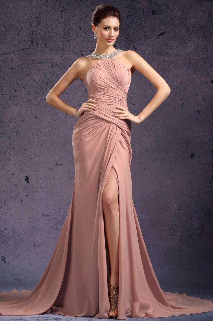 56 best Bridesmaid Dress ideas images on Pinterest | Bridesmade ...