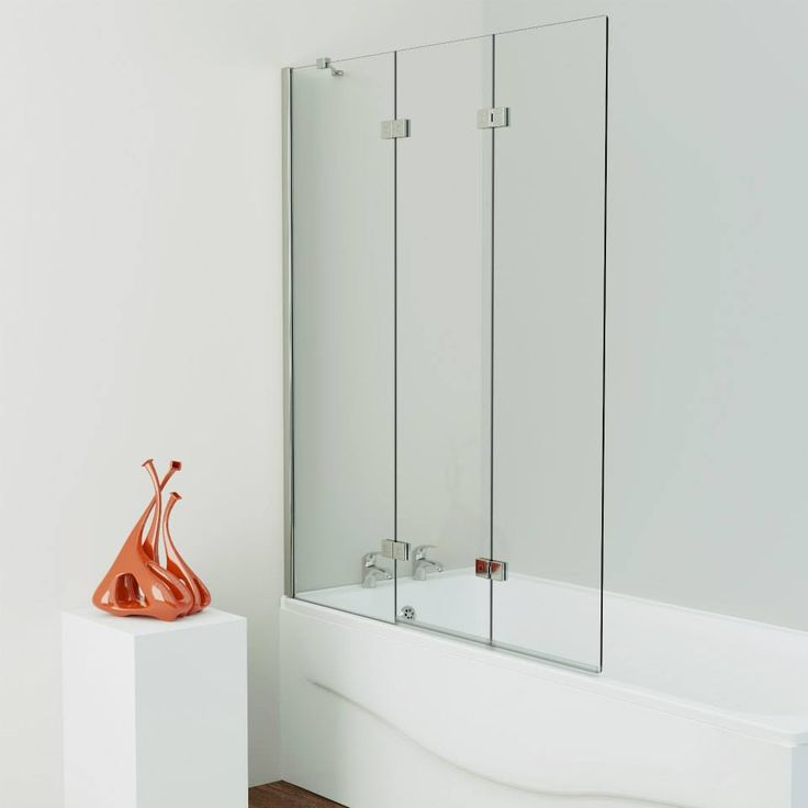 16 Best Images About Showerline Frameless Showers South