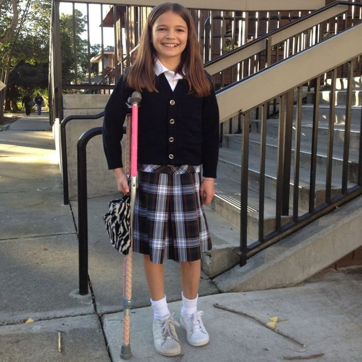Keep smiling Mary! With a smiling face, she accepted her leg problem. she is ready to use one crutch only. Mary is thrilled!!! She can finally carry something herself. She has used one crutch and her leg was tired by the end of the day, but she considers it a part of life. #Inspiration #Crutch #Millennialmedical #Positivity #Motivation #Bestcrutch #Disability #Bestcrutches #Utahcrutches #Injury #Onecrutch #Oncrutches #Smile #smilinggirl #Positivethinking #Goodgirl