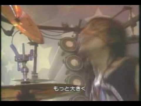Ozzy Osbourne Paranoid (+playlist)