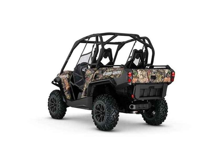 New 2016 Can-Am Commander XT 1000 ATVs For Sale in Alabama. 2016 Can-Am Commander XT 1000, 2016 Can Am Commander 1000XT Motorsports Superstore in one of the largest volume Can Am dealers in the country. Located between Birmingham AL and Memphis TN just off I-22. We offer delivery to Alabama, Mississippi, Tennesssee, select parts of Florida, and Georgia including the Atlanta area. Give us a call today at 888-880-2277, text us at 205-570-8232, or email greg at motorsportssuperstore dot com…