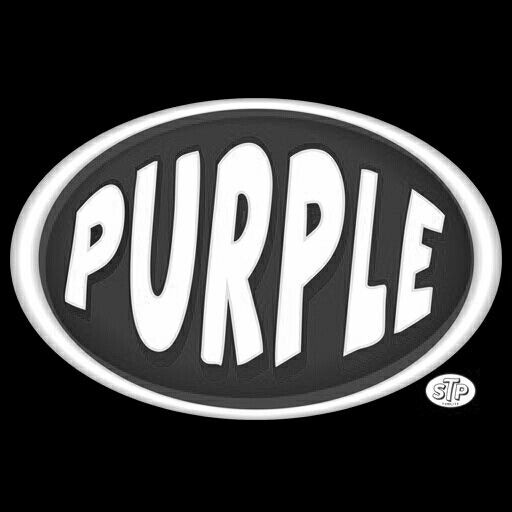 Stone Temple Pilots | Purple