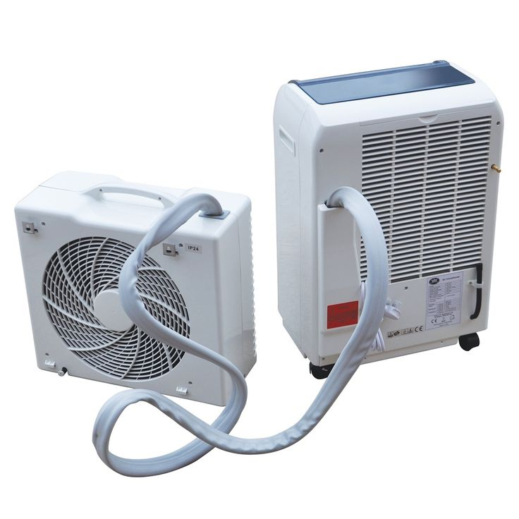 Portable Travel Straw Haier 8000 Btu Portable Air Conditioner Parts Portable Drinking Straw Quiet Portable Evaporative Air Cooler: 25+ Best Mobile Air Conditioner Ideas On Pinterest