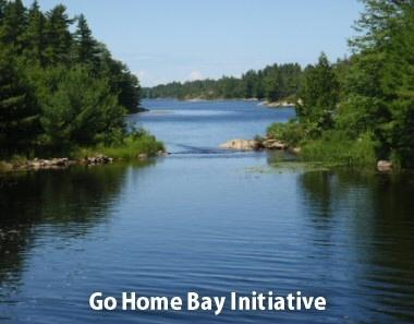 Go Home Bay <3