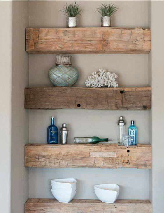 1000 ideas about toilet storage on pinterest over toilet storage bathroom cabinets over toilet and toilets avenue greene grey ladder storage office wall