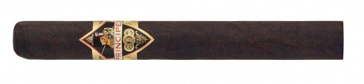 La Aurora Principes MADURO Corona | Dominikanische Republik | Zigarren | Seine Durchlaucht - Der Shop für den kultivierten Herrn