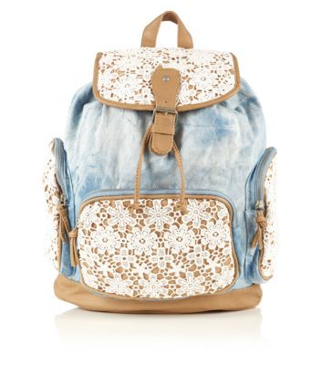 17 Best images about Cute Backpacks on Pinterest | Bags, Mini ...