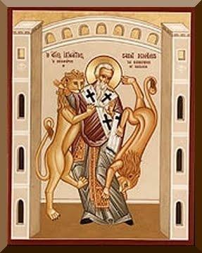 christian singles in saint ignatius Author: saint ignatius, name: edition 10 june 23rd 2016 (hr  saint ignatius college, christian  28 june 14 & under singles wednesday 29 june.