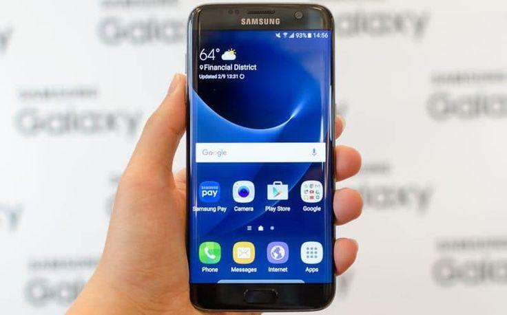 Le Galaxy S8 sera le prochain haut de gamme de Samsung attendu pour 2017. Voici tout ce que nous savons sur lui : date de sortie, prix, fiche technique.