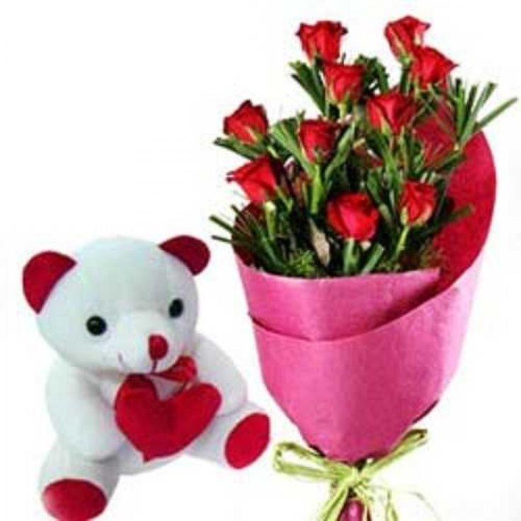#FlowersDeliveryInKolkata #Flowers_Delivery_In_Kolkata  For more info : Whatsapp : +91-8585927300 E-mail : info@giftcarry.com Contact : 08585927300 Visit : Giftcarry.com Skype : Giftcarry