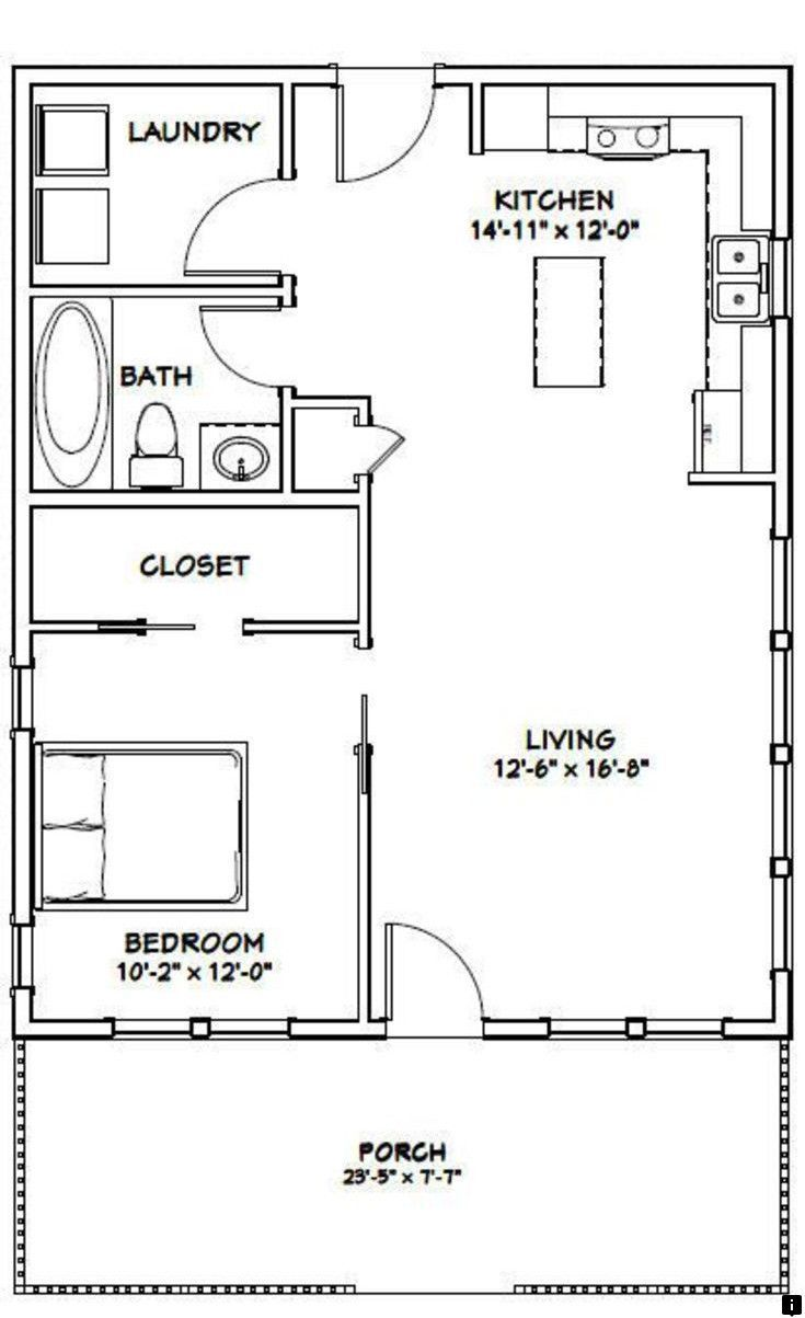 Visit The Webpage To Learn More On Laundry Room Pictures Just Click On The Link For More Info E In 2020 Small House Floor Plans Tiny House Floor Plans House Plans
