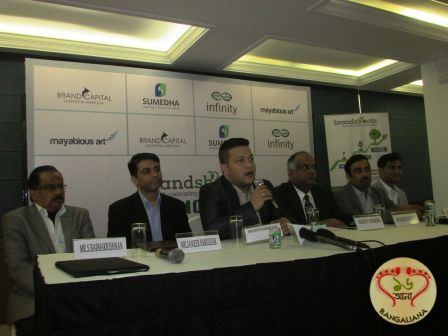 Brandshoots Ventures (BVPL) announced the commencement of its first Demo Day.