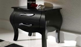 Muebles de hogar, Mesas comedor, Sillon masaje, Muebles de jardin, Conjuntos de jardin :Decoratelacasa.com: