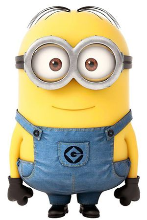 despicable-me-minion.png (300×450)