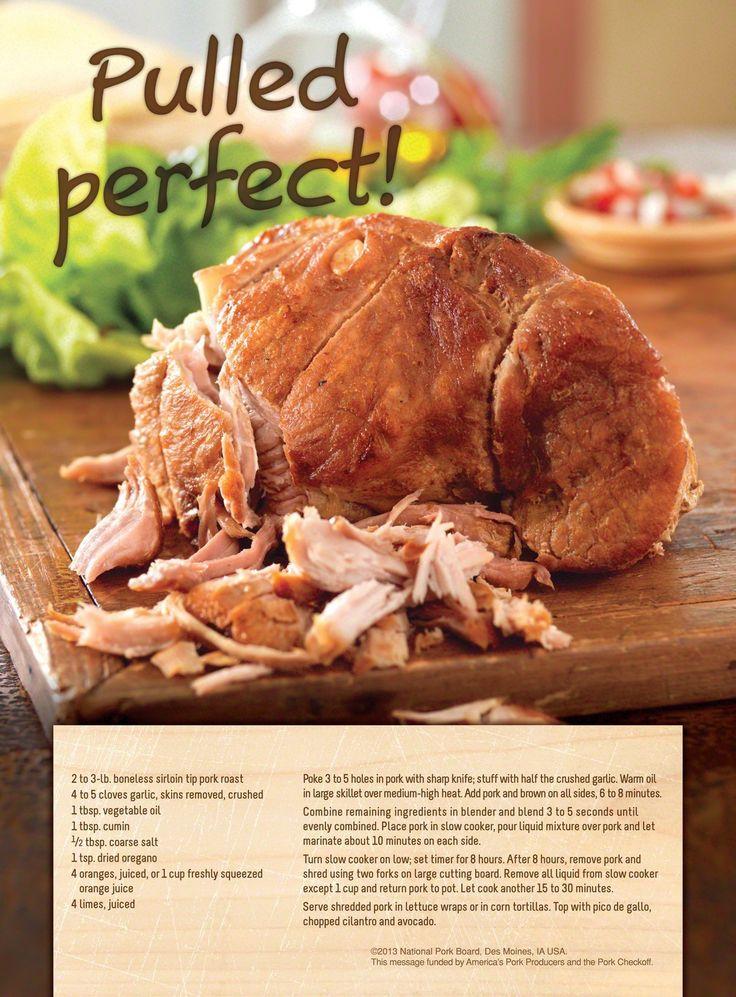 how to cook a costco pork tenderloin