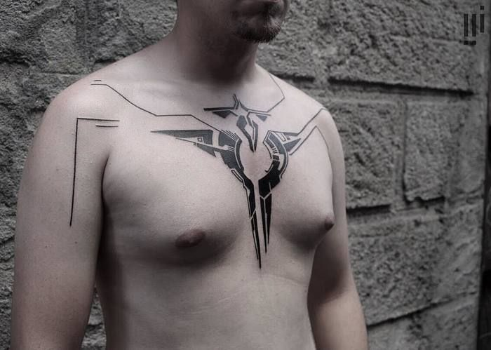 45 best tattoos for guys images on pinterest tattoo for Georgie williams tattoo