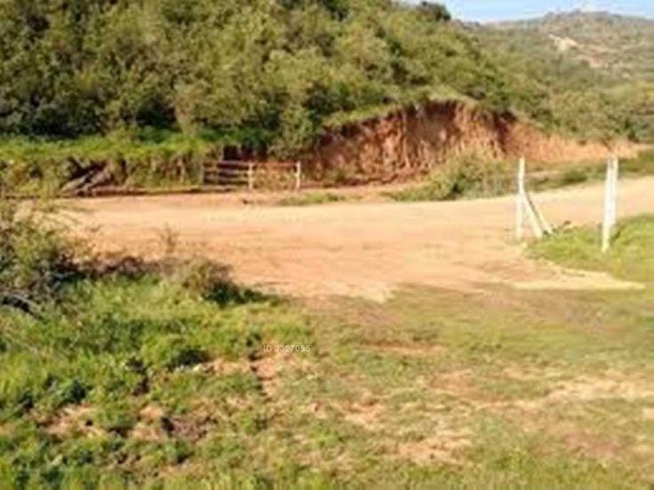- Parcelas de 5.050 m2 aprox.. - VALOR VENTA CADA PARCELA : $6.000.000.- - Sector Valle de Los Ciervos , La Pataguilla Fundo Lliu Lliu - Parcela N°82 Rol : 1207-347  - Parcela N°87 Rol : 1207-00 - Terreno en pendiente - Sin Construcción - Referencia : Camino del Puma - RECIBIMOS SU PROPIEDAD Y/O VEHÍCULO EN PARTE DE PAGO - COMISIÓN DE CORRETAJE : 2,5% + IVA