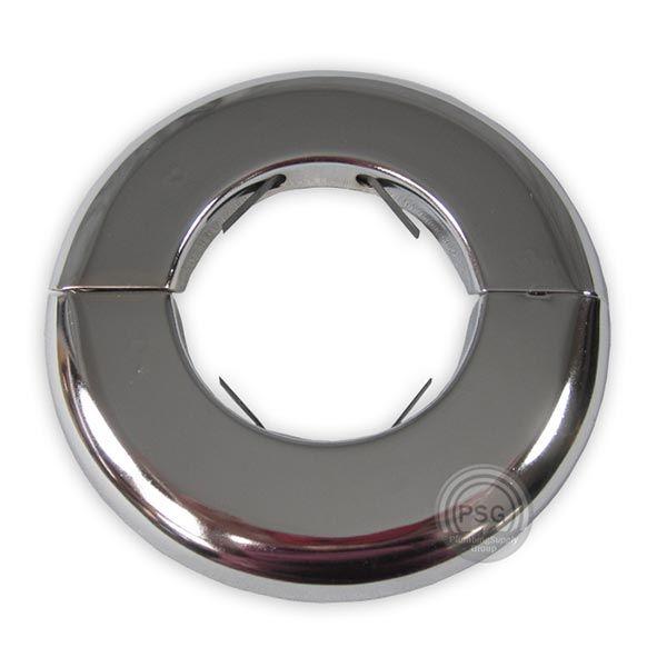 Heavy Duty Escutcheon With Springs Toilet Repair Plates On Wall Radiators