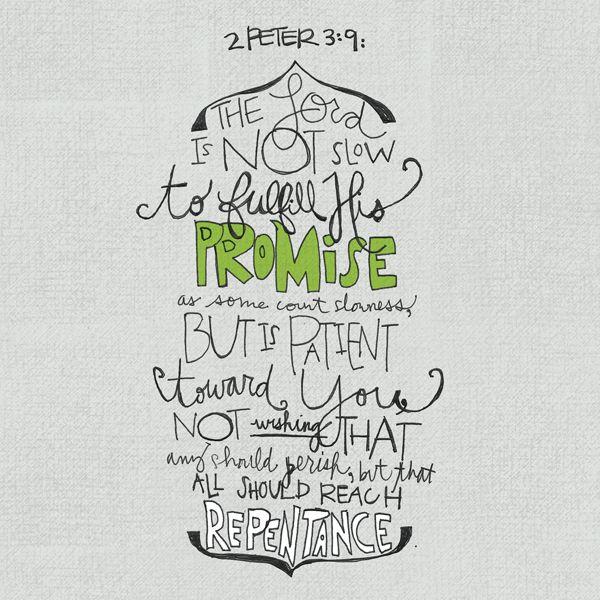 2 Peter 3:9: Peter O'Toole, Inspiration, Faith, 2Peter 3 9, 2Peter3 9, 1 Peter, Bible Journaling, Bible Verses, 3 9 Bible