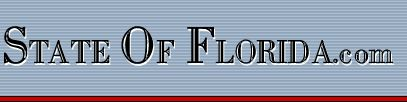 "There is no official designation of a ""State Motto"". The motto ""In God We Trust"" is widely used but has never been formally adopted by the Florida Legislature."