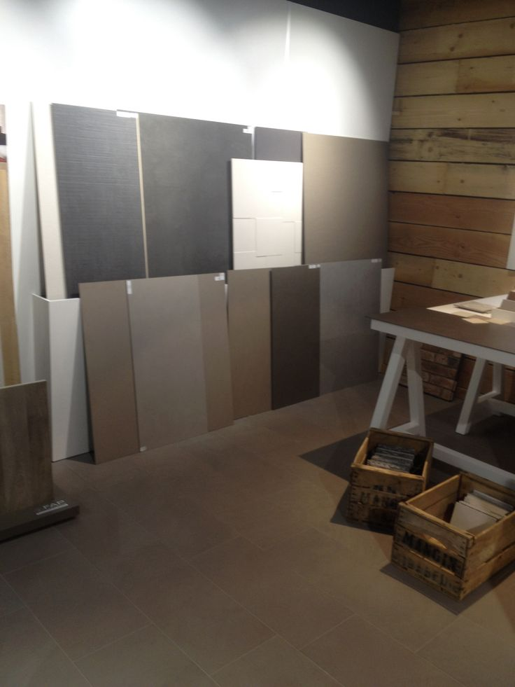 Showroom vendenheim strasbourg alsace forgiarini mat riaux d 39 int rieurs tiles for Meuble design strasbourg