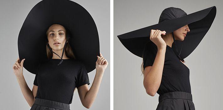 92 best Fashion images on Pinterest   Milan fashion weeks, Ss and Jil sander