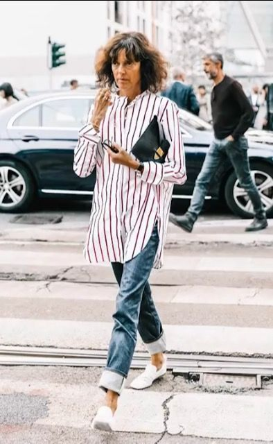 1341c7df4 outfit inspo | Everyday Casual Outfits in 2019 | Sneakers street ...