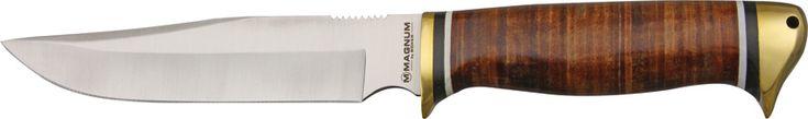 Boker Duck Head Bowie Knives M02061 - $38.78 #Knives #Boker