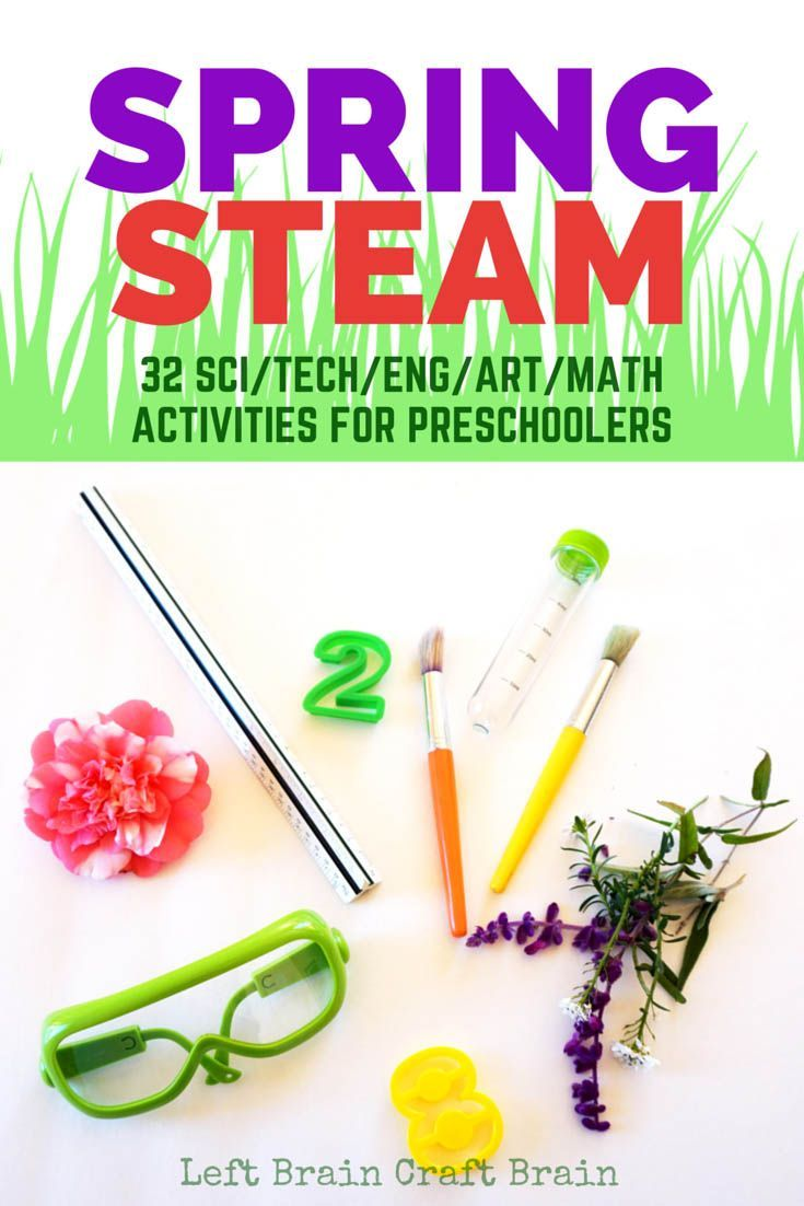 spring lessons for preschoolers 17 best images about science experiments on 553