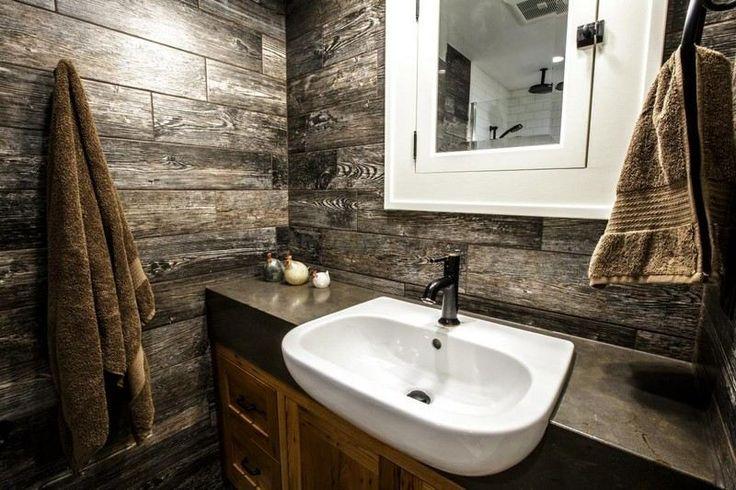 48 best Bad ideen images on Pinterest Bathroom, Bathroom ideas and